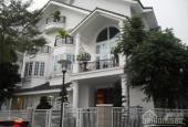 Biệt thự cũ đường Lê Văn Sỹ, P13, Q3, DT 10m x 20m, vị trí đẹp, giá rẻ