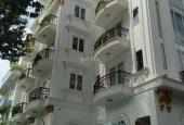Cho thuê biệt thự đơn lập Phú Mỹ Hưng, Quận 7, Hồ Chí Minh diện tích 400m2 giá 42 triệu/tháng