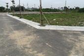 Kẹt tiền cần bán lại lô đất trên MT Vườn Lài