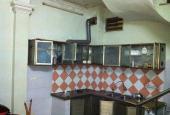Cho thuê nhà mặt ngõ Tây Sơn- Đống Đa. DT 30m2 x 5 tầng
