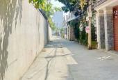 Bán gấp nhà 2 lầu 6 x 25 m, hẻm xe hơi 147 Nguyễn Thị Thập, P. Tân Phú Quận 7