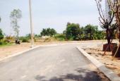 Cần bán 4 lô đất liền kề mặt tiền đường 30, Linh Đông đối diện chung cư 4S kinh doanh, giá rẻ