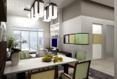 Cần bán gấp căn hộ cao cấp gần kề Vincom và Cantavil, Thảo Điền, quận 2