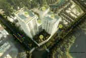 Chỉ với 300 triệu sở hữu ngay căn hộ cao cấp đã hoàn thiện từ A-Z, dự án Nam Định Tower