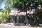 Biệt thự nội bộ Trần Kế Xương, phường 7, Phú Nhuận, DT 14 x 23m, giá 24 tỷ