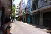 Bán nhà tại đường Ni Sư Huỳnh Liên, Phường 10, Tân Bình, Tp. HCM, diện tích 44,5m2, giá 3,5 tỷ