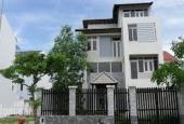 Biệt thự vườn Nam Quang 1- Phú Mỹ Hưng cần bán- 12x18.5m- 21 tỷ- LH: Tùng 0911857839