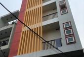 Bán nhà riêng tại Đường Nguyễn Trọng Tuyển, Phường 10, Phú Nhuận, DT 120m2, giá 12 tỷ