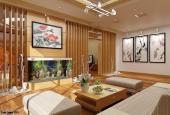 Bán căn hộ N04 Hoàng Đạo Thúy 128 m2, căn góc, H Đông Nam, giá 38 triệu/m2