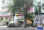 Bán nhà mặt hẻm tại đường Trần Kế Xương, Phường 7, Phú Nhuận, Tp. HCM, diện tích 65.07m2, giá 6 tỷ