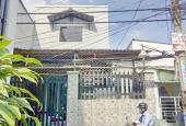Bán nhà hẻm xe máy, đường Nguyễn Thị Thập, Phường Bình Thuận, Quận 7