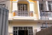 Bán nhà gần Cân Nhơn Hòa, đường số 6,(4x16m, 4x16,5m, 4x21m...) sổ hồng riêng, giá 2.1tỷ - 2.4tỷ