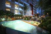 Cần bán chung cư cao cấp HPC Landmark full nội thất giá 22tr/m2
