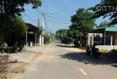 Đất nền giá rẻ 420 triệu Định Hòa, Thủ Dầu Một, Bình Dương, LH 0937886820