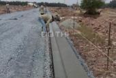 Bán đất nền dự án tại đường Vành Đai 4, Xã Tân An Hội, Củ Chi, Hồ Chí Minh diện tích 85m2 giá 147tr