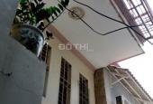 Bán gấp nhà hẻm 88 Nguyễn Văn Quỳ, Phú Thuận, Quận 7, 1 trệt 1 lầu