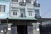 Bán nhà 1 trệt, 3 lầu Man Thiện, Đông Nam