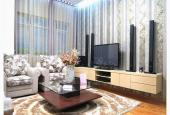 Sở hữu ngay căn hộ 4 mặt tiền khu vực Đồng Đen, Bàu Cát với giá chỉ 1,6 tỷ/căn. LH 094.366.9103