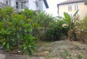 Bán đất đường 25, Hiệp Bình Chánh, gần ven sông SG, dt 140m2, giá 39tr/m2 có TL