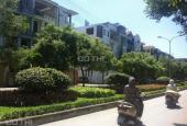 Chính chủ bán căn BT lô góc Tây Bắc, Tây Nam Văn Quán, Hà Đông, DT 300m2, giá 20 tỷ. 0915642555