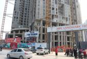 Mua nhà và có cơ hội trúng ô tô với chung cư cao cấp HPC Landmark 105 của CĐT Hải Phát