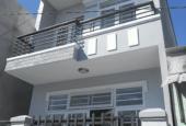 Bán nhà ở Nguyễn Thị Thập, Quận 7, ngay gần chợ Tân Mỹ