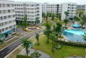 CC cần bán căn hộ 24 tầng 8 tòa nhà HH02 2B chung cư Thanh Hà Cienco 5, giá gốc 9,5tr/m2