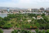 Phân phối chung cư Mường Thanh Hà Nam - 11tr/m2