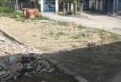 Bán đất đẹp Vĩnh Thạnh giá rẻ 2 mặt hẻm nhìn là mê