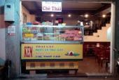 Cần cho thuê cửa hàng mặt phố Lê Ngọc Hân - Trần Xuân Soạn bán cafe ăn nhanh