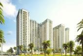 Cần bán căn hộ M-One Quận 7 DT 63m2 TA1-21-13 giá 1.77 tỷ bao gồm VAT