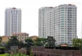 Cần cho thuê căn hộ chung cư 789 – Mỹ Đình 3 phòng ngủ, full đồ 7.5 triệu/tháng