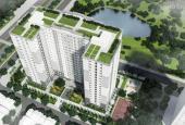 Chỉ 160 triệu đăng ký mua nhà ở xã hội Vinaconex 21 Hà Đông