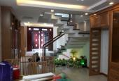 Cần bán nhà 1 trệt, 3 lầu HXH đường Hoàng Sa, Phường Đa Kao, Quận 1. DT: 4x17m, giá 15 tỷ