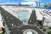 Bán nhà xây sẵn đồng bộ khu thương mại Ngô Quyền - 0905.749.018