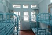 Cho thuê giường tầng KTX cao cấp, sạch đẹp, an ninh đảm bảo, giờ giấc tự do, Bình Thạnh