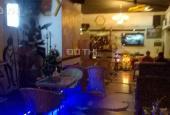 Chuyển nhượng quán cafe - Karaoke vip 2 mặt tiền bên hồ Văn Quán Q. Hà Đông HÀ NỘI 80m2 405 triệu