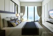 Luxury Apartment - Căn hộ tiêu chuẩn 5 sao đầu tiên tại biển Mỹ Khê - Đà Nẵng