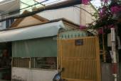 Bán gấp nhà cấp 4 DT 6x30m đường Trần Xuân Soạn, P Tân Kiểng gần mặt tiền giá 6 tỷ