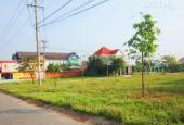 Vietcombank thanh lý đất gần TP. Hồ Chí Minh chỉ 200 triệu có đất sổ hồng-Thổ cư giấy tờ minh bạch