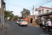 Bán đất trên đất có nhà 4 mặt tiền đường 20m Gò Dưa, Tam Bình, Quận Thủ Đức