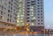 Bán căn hộ chung cư tại đường 1, Phường Bình Hưng Hòa, Bình Tân, Hồ Chí Minh, dt 94m2 giá 16 tr/m2