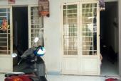 Bán nhà đường số 8, Lã Xuân Oai, Quận 9, giá 3 tỷ/ 95m2