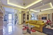 Cho thuê căn hộ cao cấp Mường Thanh nội thất sang trọng, View chính biển LH: 01223451443