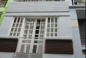 Bán nhà mặt tiền 3 lầu đường Phan Xích Long, Phú Nhuận, 4x16m, giá 15 tỷ