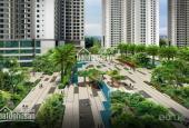 Chiết khấu tới 14% khi mua căn hộ cao cấp tại Goldmark City 136 Hồ Tùng Mậu. LH: 0973054083
