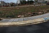 Bán đất 50m2 - 54m2, sổ riêng, đường số 7, Tô Ngọc Vân, Tam Bình, Thủ Đức. 0938150399