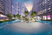 3 tỷ bẻ đôi – sở hữu ngay căn hộ River City sang chảnh nhất Phú Mỹ Hưng. Hotline: 0938.923.938