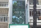 VI office cho thuê văn phòng, không gian thoải mái 30m2 chỉ 6tr/tháng