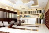 Carillon 7 ngay Đầm Sen trung tâm quận Tân Phú mở bán suất nội bộ